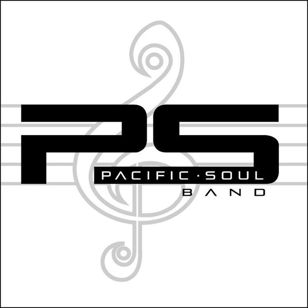 Pacific Soul Band - Cover Band - San Jose, CA
