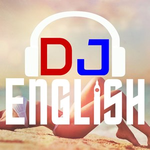 California Club DJ | DJ English