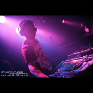 Alvin Club DJ | MN BEST DJ / DJ YOUNGSTAR