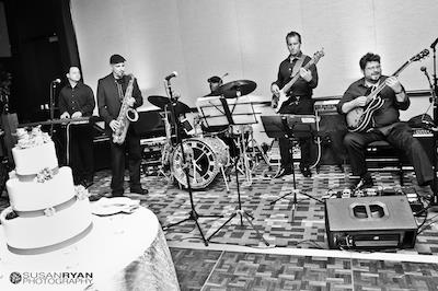 Ring Of Music Quartet/Trio/Duo | Chicago, IL | Jazz Band | Photo #2