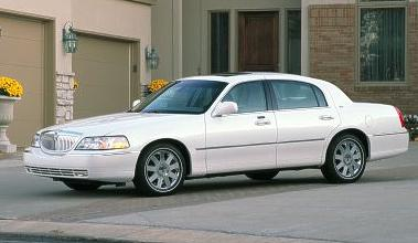 Barton Limousine | Highland, IL | Stretch Limousine | Photo #2