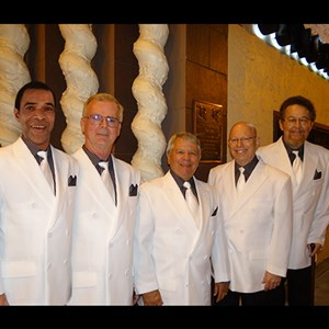 Talking Rock Barbershop Quartet | Boomerz