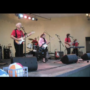 Happy Daze Band - Oldies Band - Pompano Beach, FL