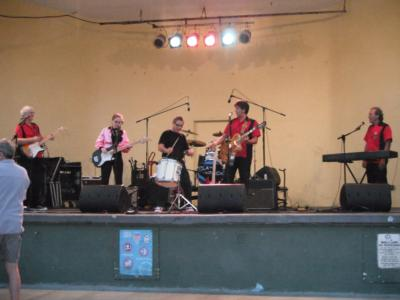 Happy Daze Band | Coral Springs, FL | Oldies Band | Photo #4