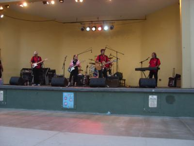Happy Daze Band | Coral Springs, FL | Oldies Band | Photo #5