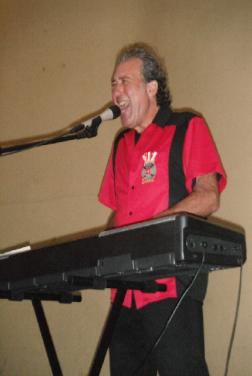 Happy Daze Band | Coral Springs, FL | Oldies Band | Photo #8