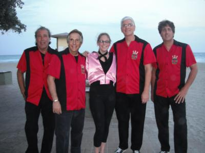 Happy Daze Band | Coral Springs, FL | Oldies Band | Photo #3