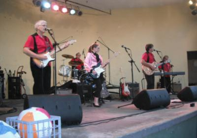 Happy Daze Band | Coral Springs, FL | Oldies Band | Photo #1
