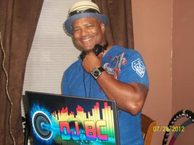 Bruce Cooper Entertainment | Vineland, NJ | Event DJ | Photo #3