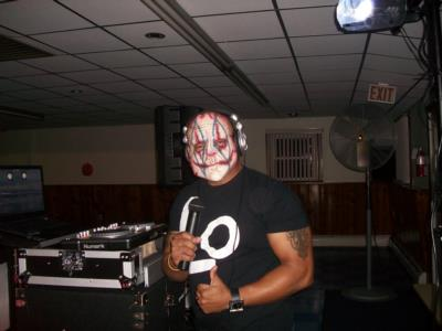 Bruce Cooper Entertainment | Vineland, NJ | Event DJ | Photo #1