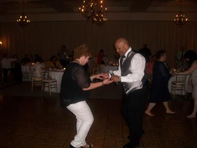 Bruce Cooper Entertainment | Vineland, NJ | Event DJ | Photo #25