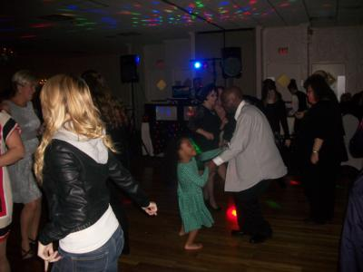 Bruce Cooper Entertainment | Vineland, NJ | Event DJ | Photo #7