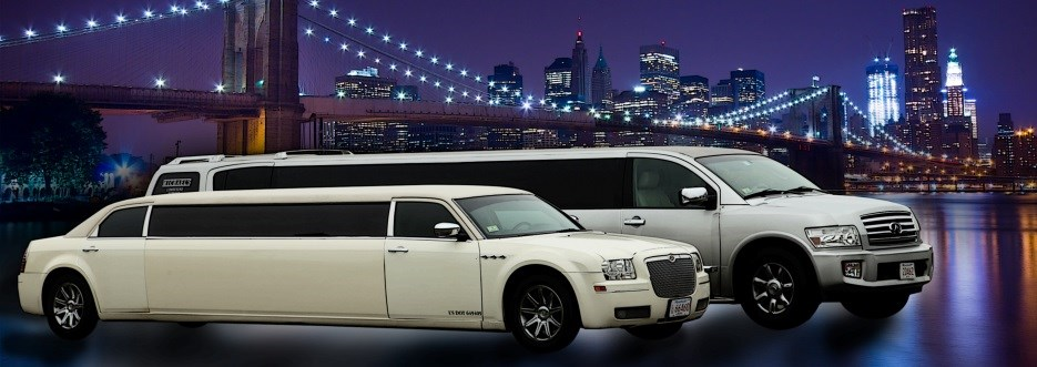 Michael's Limousine and Transportation Service - Event Limo - Agawam, MA