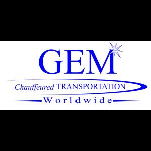 GEM Transportation - Event Limo - Hazelwood, MO