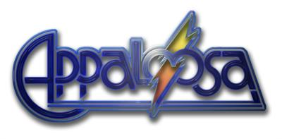 Appaloosa | Baltimore, MD | Classic Rock Band | Photo #11