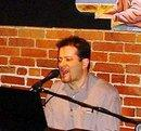 Ed McCarron | Fitchburg, MA | Pop Piano | Photo #4