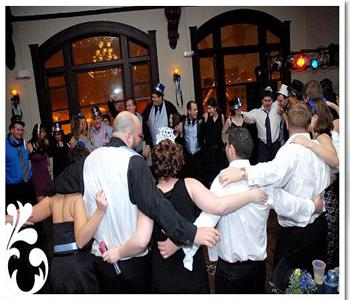 Vibe Wedding Group | Indianapolis, IN | Mobile DJ | Photo #3