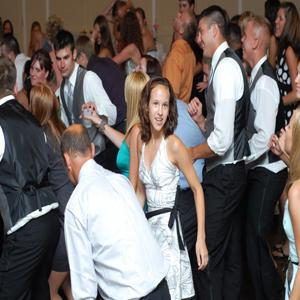 Vibe Wedding Group | Indianapolis, IN | Mobile DJ | Photo #1