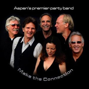Gunnison Top 40 Band | Aspen Broadband