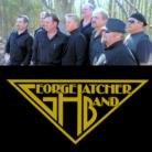 George Hatcher Band - Southern Rock Band - Charlotte, NC