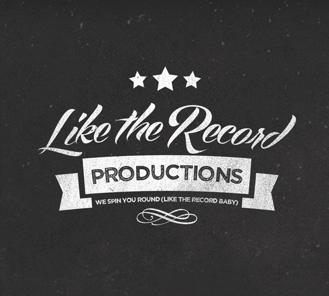 Like The Record Productions - Cover Band - Medina, OH