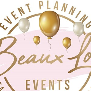 Washington, DC Event Planner | Beaux Lou Events