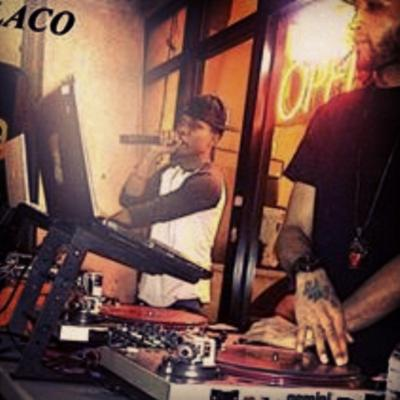 Dj Flacoo/The ROckstars | Tampa, FL | Mobile DJ | Photo #9