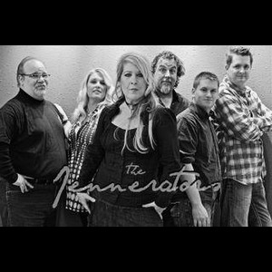 The Jennerators - Classic Rock Band - Carmel, IN