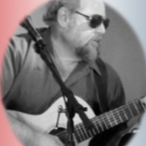 Black Earth Country Singer | Dave Carmona