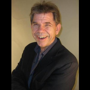 Greenwich Pianist | Ron Doster