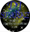 DJ Sparkz Mobile Entertainment - Mobile DJ - Downingtown, PA