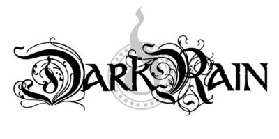 darkrain/rainmakerentertainment | Brunswick, ME | Rock Band | Photo #1