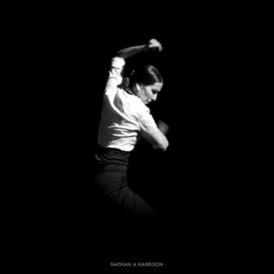 Yolit Flamenco | Washington, DC | Flamenco Dancer | Photo #4