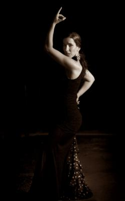 Yolit Flamenco | Washington, DC | Flamenco Dancer | Photo #6