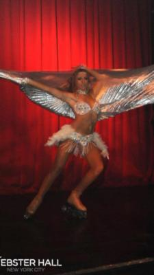 ValerieDance  | New York, NY | Belly Dancer | Photo #7