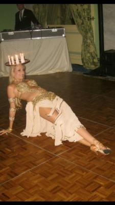 ValerieDance  | New York, NY | Belly Dancer | Photo #15