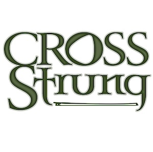 CrossStrung - Acoustic Band - Draper, UT