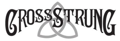 CrossStrung | Draper, UT | Acoustic Band | Photo #1