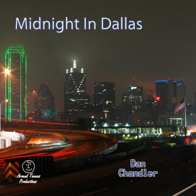Dan T. Chandler | Dallas, TX | Americana Band | Photo #3