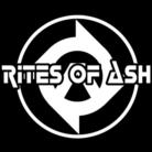 Falls Church, VA Alternative Band | Rites Of Ash
