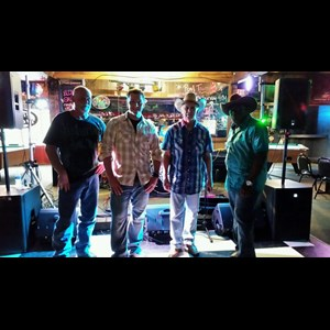 Paintsville Blues Band | Black Diamond Legends