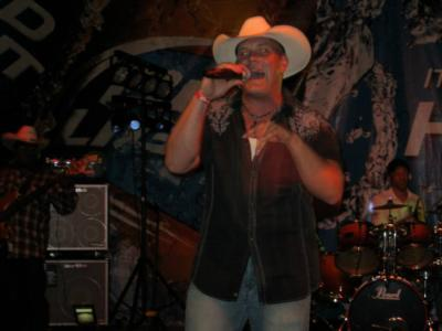 HELLBENT FOR HAZARD | Columbus, OH | Country Band | Photo #1