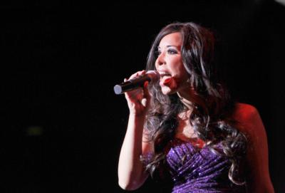 Katy Cappella  | Las Vegas, NV | Pop Band | Photo #2