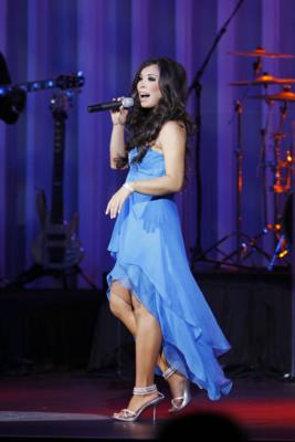 Katy Cappella  | Las Vegas, NV | Pop Band | Photo #10