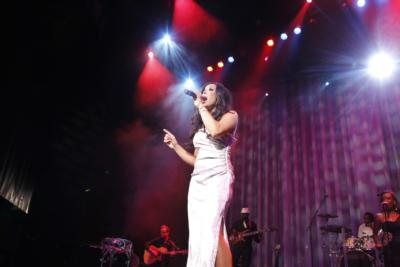 Katy Cappella  | Las Vegas, NV | Pop Band | Photo #5