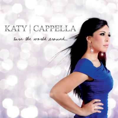 Katy Cappella  | Las Vegas, NV | Pop Band | Photo #12