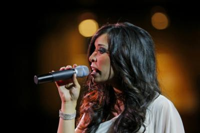 Katy Cappella  | Las Vegas, NV | Pop Band | Photo #1