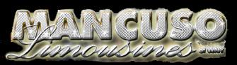 Mancuso Limousines | Buffalo, NY | Event Limousine | Photo #1