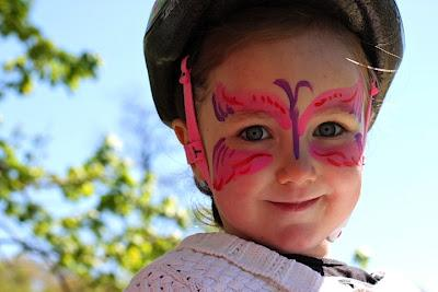 lissalynn | Spokane, WA | Face Painting | Photo #13