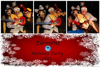 SnapShotDJ Photobooth GreenScreen &LED Up Lighting | Long Beach, CA | Event DJ | Photo #11